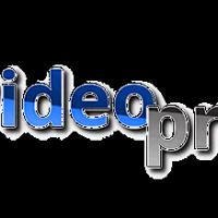 MGvideoproduction presenta il nuovo Jimmy Jib Triangle Pro Extreme camera crane