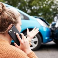 Rc auto: quasi 1,2 milioni di automobilisti vedranno peggiorare la propria classe di merito nel 2020
