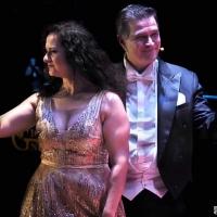 Grande pubblico successo per il Concerto di Capodanno V Edizione Teatro delle Palme