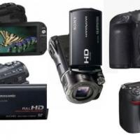 CANON SONY Nikon Leica JVC Panasonic WWW MTELZCS COM Apple iPhone 11 Pro Max, 11 Pro 580 EUR