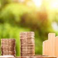 La ripresa degli investimenti nel settore immobiliare