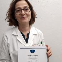 Una farmacia oncologica per la città di Arezzo