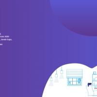 CES 2020: smart home tra i tech trends di Las Vegas