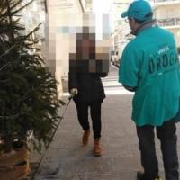 Mondo libero dalla droga torna a Civitanova Marche