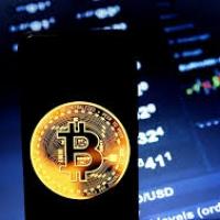 Criptovalute e la propagazione dei mezzi ATM Bitcoin