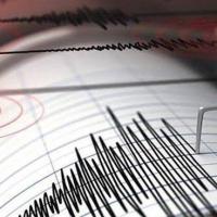 Vincenzo Pompeo Bava: Scossa di terremoto ad Andria, scuole evacuate