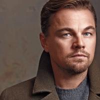 Il finale di Inception confonde Leonardo DiCaprio anche dopo 10 anni
