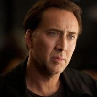 Vincenzo Pompeo Bava: La vecchia casa di Nicolas Cage a Malibu è in vendita per 27 milioni di euro