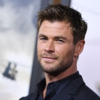 Vincenzo Pompeo Bava: Chris Hemsworth dona 1 milione di dollari per gli incendi in Australia