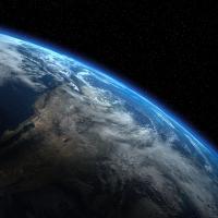 Vincenzo Pompeo Bava:Grande come la Terra e potenzialmente abitabile: ecco TOI-700 D, il pianeta scoperto da Tess