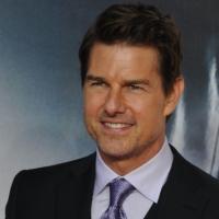 Vincenzo Pompeo Bava: Quanti anni ha Tom Cruise? Curiosità e news sulla sua vita privata