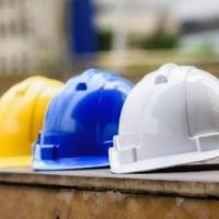 Sicurezza sul lavoro: un nuovo anno tra speranze e realtà