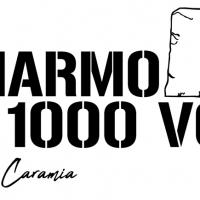 """""""Il marmo dai 1000 volti"""" di Massimo Caramia"""