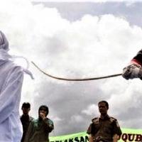 La situazione dei diritti umani in Iran