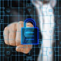 Sicurezza informatica: cosa ci aspetta nel 2020?