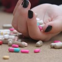 Gli psicofarmaci sono droghe