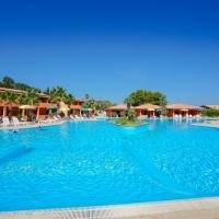 Nuova Gestione per il Villaggio Turistico Torre Sant'Irene di Briatico in Calabria