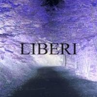 """ELE O'NAIK """"LIBERI"""" feat. GIADA RUSSO il cantautore torinese lancia un nuovo singolo sui sentimenti contrastanti derivati dalla fine di una storia d'amore"""