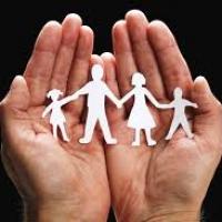 Diritto di famiglia nelle controversie familiari - Quando occorre rivolgersi a un avvocato?