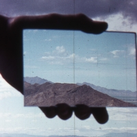 Paysage vivant, paysage vibrant: alla Manifattura Tabacchi arriva il cinema sperimentale