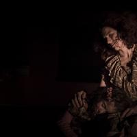 Il Cibo degli Angeli: l'11 gennaio al CAPRI WAVE è tempo di teatro