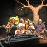 Teatro ragazzi, parte la stagione al Marrucino di Chieti