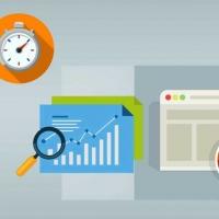 Come migliorare la velocità su quasi tutti i siti web