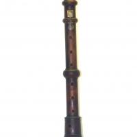 I suoni dei clarinetti barocchi originali
