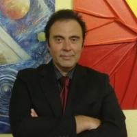 SUPERFICI MATERICHE ED ENERGIA CREATIVA, GEOMETRIE FLUIDE E PITTOSCULTURE: L'EVOLUZIONE DELLA FORMA ESPRESSIVA SECONDO IL PITTORE MASSIMO PARACCHINI.
