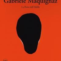 Daverio e l'artista Maquignaz a Milano presentano il catalogo rivoluzionario edito da Skira