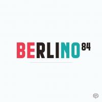 """Berlino84 """"Sotto la pioggia"""" è il singolo indie-pop del cantautore avellinese nato a basilea"""