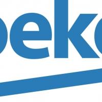 Beko Italia affida a Blu Wom Milano l'Ufficio Stampa e le PR