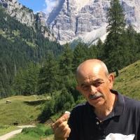Patrimonio italiano, la transumanza