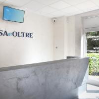 Dsa e Oltre: a Trofarello l'unico centro in Italia che si occupa a 360° delle problematiche legate ai disturbi dell'età evolutiva