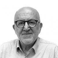 """Allo IED di Milano la presentazione del libro """"Bionica e Design. Carmelo Di Bartolo e il Centro Ricerche IED. Esperienze memorabili da 30 protagonisti"""""""