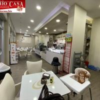L'offerta di Cambio Casa di inizio anno: nuovissima attività commerciale a Taranto