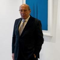 Premio ANGAMC 2020 alla carriera di Roberto Casamonti