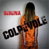 """Serena """"Colpevole"""" è il singolo di conferma della giovane youtuber vicentina"""