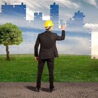 Gestione dell'ambiente e certificazioni ambientali