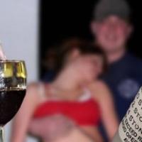 Ragazze: occhio al bicchiere in discoteca, la droga da stupro è in agguato