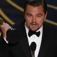 leonardo di caprio: a scorsa settimana Quentin Tarantino ha finalmente svelato il trailer di uno dei film più attesi degli ultimi anni: