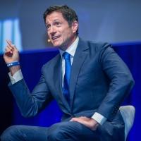 FINALMENTE LIBERO: il nuovo corso di Roberto Cerè per arrivare al successo in 3 giorni