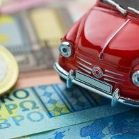 Rc auto: oltre 35.100 sardi vedranno peggiorare la propria classe di merito nel 2020