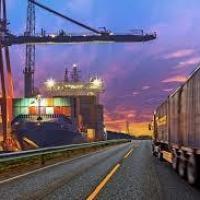 Autotrasporto: le principali misure della Legge di Bilancio 2020