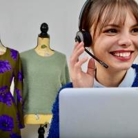 KakiAndMe lancia il servizio di personal-shopper online.