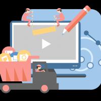 Video aziendali: quale scegliere per la tua azienda
