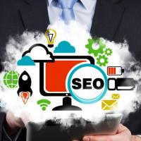 L'article Marketing si conferma ancora una delle tecniche Seo più utilizzate nel 2020