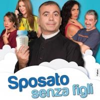Al Teatro Pezzani uno spettacolo legato alla Linea Erotica