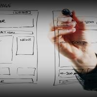 L'importanza di avere un Sito Web Aziendale