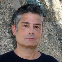 Intervista di Alessia Mocci a Gianfranco Cambosu: vi presentiamo Il paese delle croci
